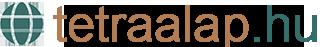 Tetraalap Logo