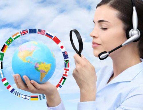 Mi a különbség egy általános fordító és egy szakfordító között?