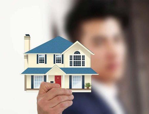 Mennyire szólhatunk bele a könnyűszerkezetes ház kialakításába?
